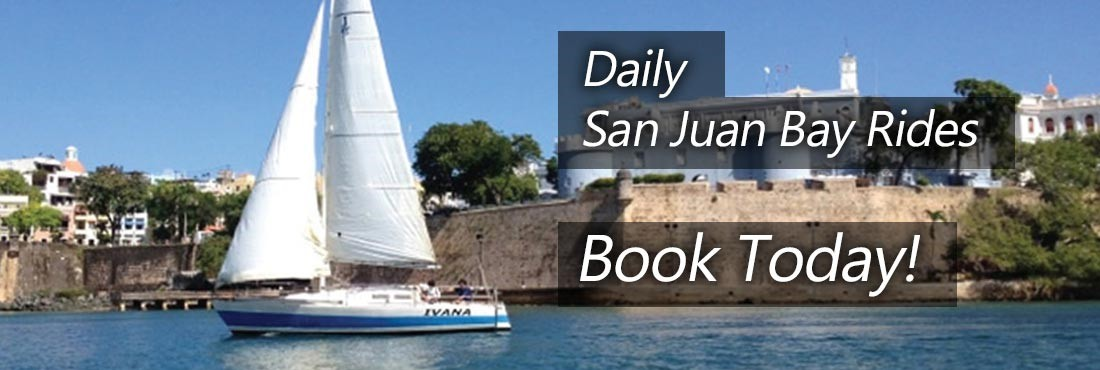 Daily San Juan Boat Trips, Book Now!